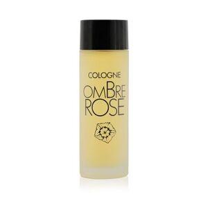 Jean-Charles BrosseauOmbre Rose Eau De Cologne Spray 100ml/3.4oz
