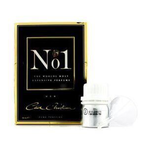 Clive ChristianNo.1 Pure Perfume Refill 30ml/1oz