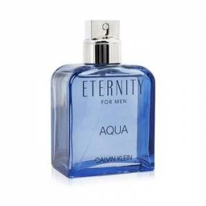 Calvin KleinEndless Euphoria Eau De Parfum Spray 75ml/2.5oz