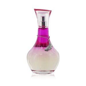 Paris HiltonCan Can Burlesque Eau De Parfum Spray 100ml/3.4oz