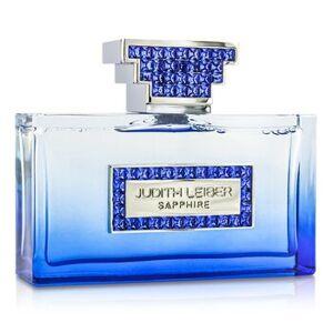 Judith LeiberSapphire Eau De Parfum Spray 75ml/2.5oz