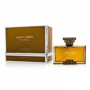 Judith LeiberTopaz Eau De Parfum Spray 75ml/2.5oz