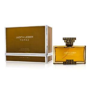 Judith LeiberTopaz Eau De Parfum Spray 75ml/2.5oz