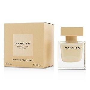 Rodriguez Narciso RodriguezNarciso Poudree Eau De Parfum Spray 50ml/1.6oz