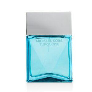 Michael KorsTurquoise Eau De Parfum Spray 50ml/1.7oz