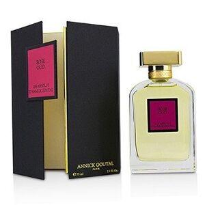 Annick GoutalRose Oud Eau De Parfum Spray 75ml/2.5oz