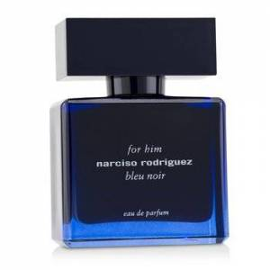 Rodriguez Narciso RodriguezFor Him Bleu Noir Eau De Parfum Spray 50ml/1.7oz