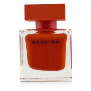Rodriguez Narciso RodriguezNarciso Rouge Eau De Parfum Spray 50ml/1.6oz