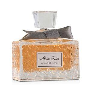 Christian DiorMiss Dior Extrait De Parfum 15ml/0.5oz