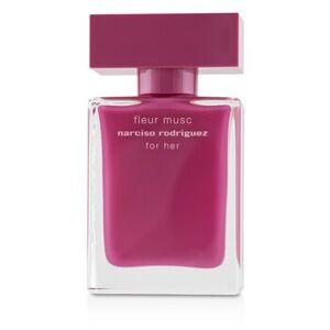Rodriguez Narciso RodriguezFleur Musc Eau De Parfum Spray 30ml/1oz
