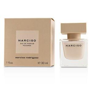 Rodriguez Narciso RodriguezNarciso Poudree Eau De Parfum Spray 30ml/1oz