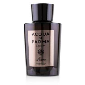 Acqua Di ParmaColonia Mirra Eau De Cologne Concentree Spray 180ml/6oz