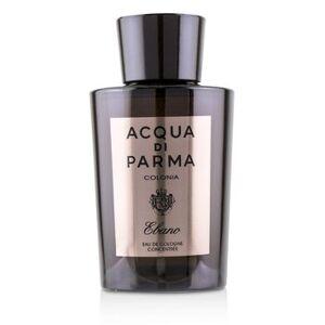Acqua Di ParmaColonia Ebano Eau De Cologne Concentree Spray  180ml/6oz