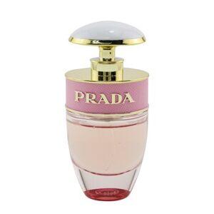PradaCandy Florale Eau De Toilette Spray (Unboxed) 20ml/0.68oz