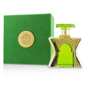 Bond No. 9Dubai Jade Eau De Parfum Spray 100ml/3.3oz