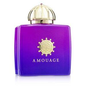 AmouageMyths Eau De Parfum Spray 100ml/3.4oz
