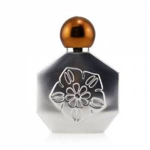 Jean-Charles BrosseauOmbre Platine Eau De Parfum Spray 30ml/1oz