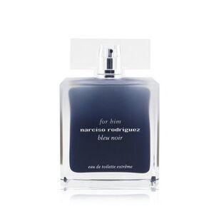 Rodriguez Narciso RodriguezFor Him Bleu Noir Eau De Toilette Extreme Spray 100ml/3.3oz