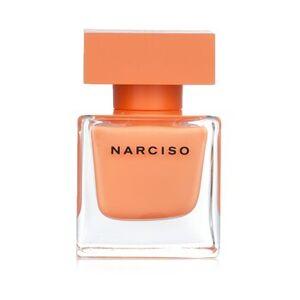 Rodriguez Narciso RodriguezNarciso Ambree Eau De Parfum Spray 30ml/1oz