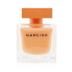 Rodriguez Narciso RodriguezNarciso Ambree Eau De Parfum Spray 90ml/3oz