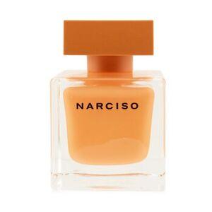 Rodriguez Narciso RodriguezNarciso Ambree Eau De Parfum Spray 50ml/1.6oz