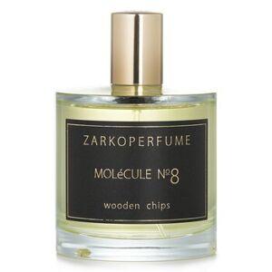ZarkoperfumeMolecule No. 8 Eau De Parfum Spray 100ml/3.4oz