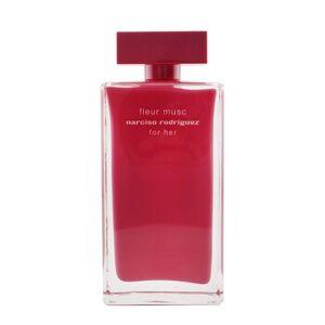 Rodriguez Narciso RodriguezFleur Musc Eau De Parfum Spray 150ml/5oz