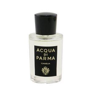 Acqua Di ParmaSignatures Of The Sun Camelia Eau De Parfum Spray 20ml/0.67oz
