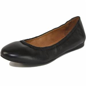 Alpine Swiss Womens Shoes Ballet Flats Genuine European Leather Comfort Loafer