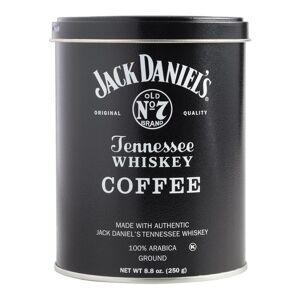 World Market Jack Daniel's Tennessee Whiskey Coffee by World Market