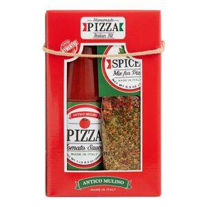 World Market Pizza Making Kit by World Market