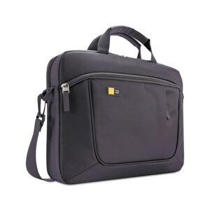 Case Logic Laptop and Tablet Slim Case