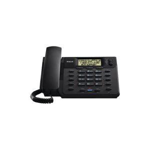 Rcar RCA 25201RE1 2-Line Corded Speakerphone