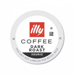 Keurig Green Mountain Coffee K-Cup Pods