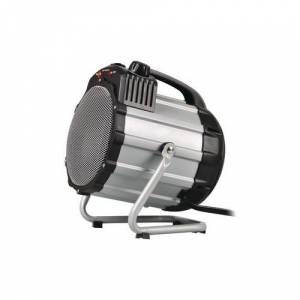 OPTIMUS H-7100 Portable Utility Shop Heater with Thermostat