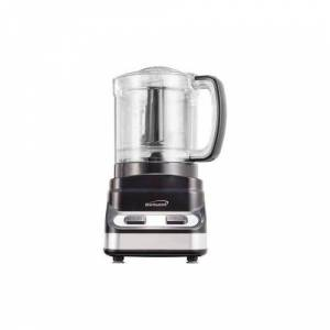 Brentwood Appliances BRENTWOOD FP-547 3-Cup Food Processor