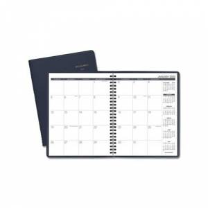 AtaGlance Monthly Planner