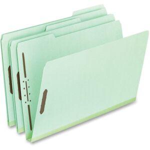 Pendaflex Legal-size Heavyweight Pressboard Folders