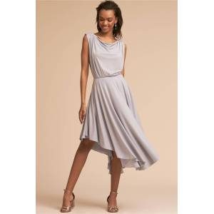BHLDN Harmonia Dress  - Size: 0