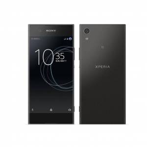 Sony Xperia XA1 G3123 32GB Unlocked GSM LTE Octa-Core Phone w/ 23MP Camera (Gold)