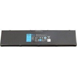 DELL - IMSOURCING Dell-IMSourcing Dell 34 Whr 3-Cell Primary Battery for Dell Latitude E7440 Laptops