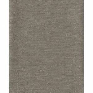 Overstock Pound The Pavement Wallpaper, 27 in. x 27 ft. = 60.75 sq.ft. (Blues)