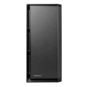 Antec Case P101S Mid Tower E-ATX/ATX/Micro-ATX/ITX USB3.0/USB2.0/MIC/AUDIO(HD) Retail