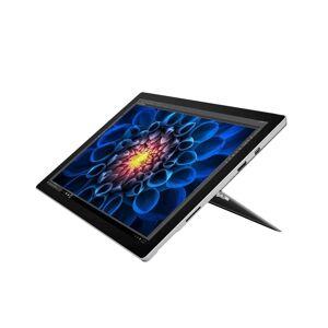 "Microsoft Surface Pro 2017 (5th gen) Intel i5-7300U 4GB 128GB 12.3"", Silver (Certified Refurbished)"