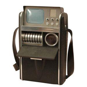 Star Trek The Original Series Tricorder (699788177433)