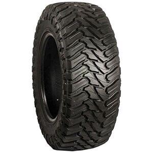 Atturo Trail Blade M/T Mud Terrain Tire - 255/55R19 111S (Black)