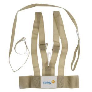 Safety 1st Cotton Child Harness (Safety 1st Child Harness)