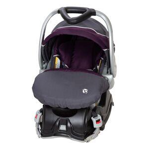 Baby Trend Ez Flex-Loc? Plus Infant Car Seat,Elixer