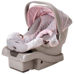 Safety 1st onBoard 35 Infant Car Seat in Elfie (Elfie)