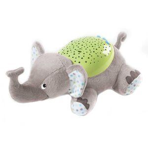 Summer Infant Slumber Buddies - Elephant Grey